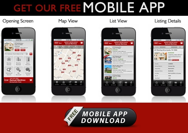 Free Mobile app