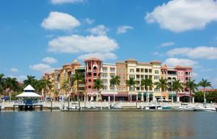 florida real estate flipping