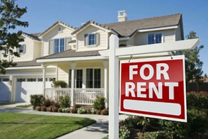 rental-property-income