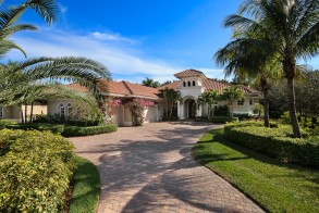 homes for sale in miromar lakes