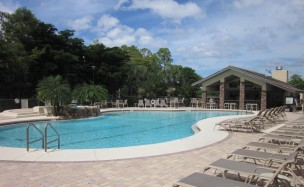 the lodge at heritage palms