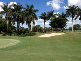 heritage palms bundled golf