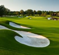 bundled golf in southwest florida