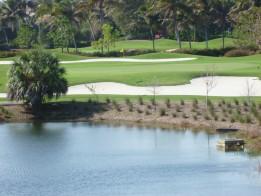 Grey Oaks in Naples, FL