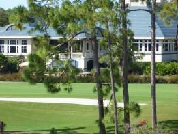 amenities at Grey Oaks