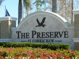 top rated gated community in southwest florida