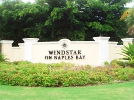 windstar_on_naples_bay_sign_450