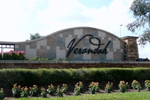 verandah-1