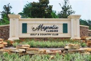 Magnolia-Landing-300x201