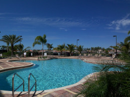 The-Reserve-at-Estero-Florida-Pool