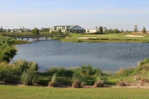 The_Golf_Club_At_Magnolia_Landing_-_Magnolia_Landing_359055
