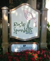 rosie_spoonbills