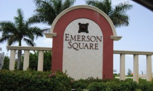 emerson-square-fort-myers