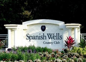 spanish_wells_sign_350