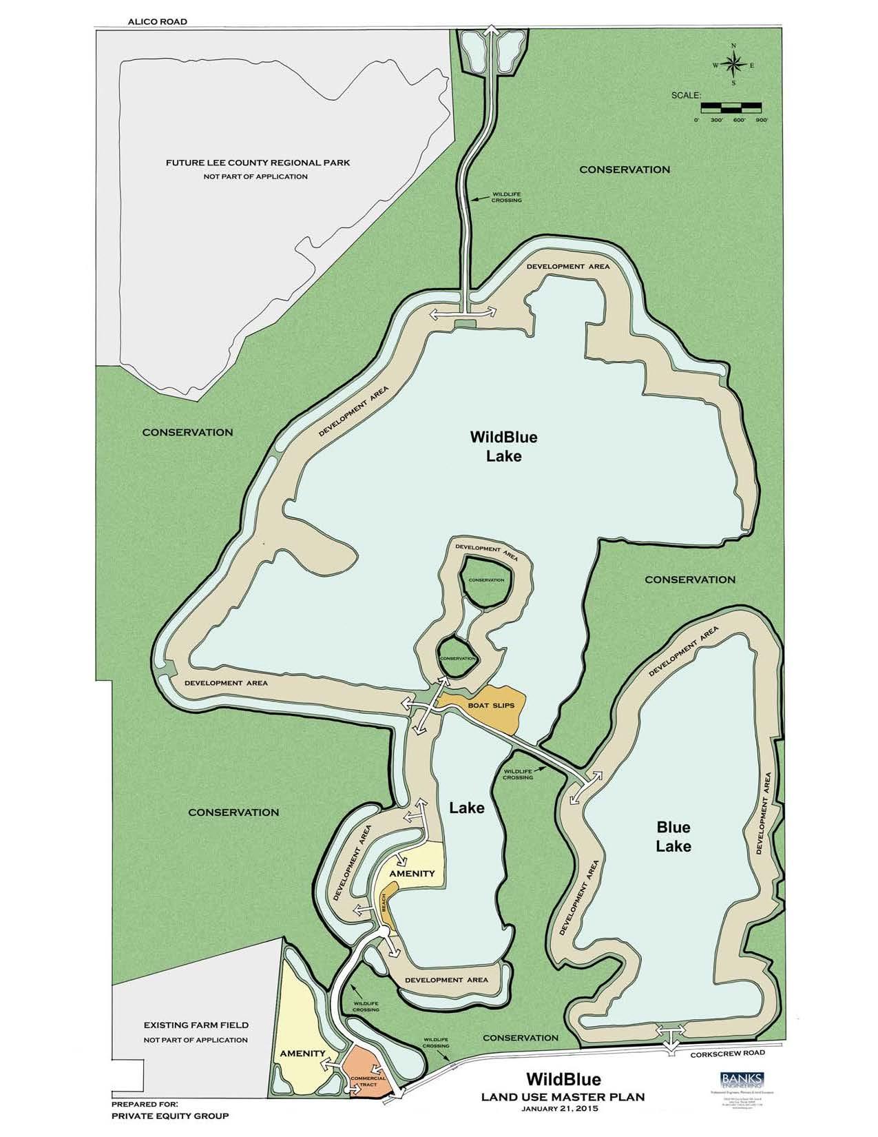 wildblue sitemap