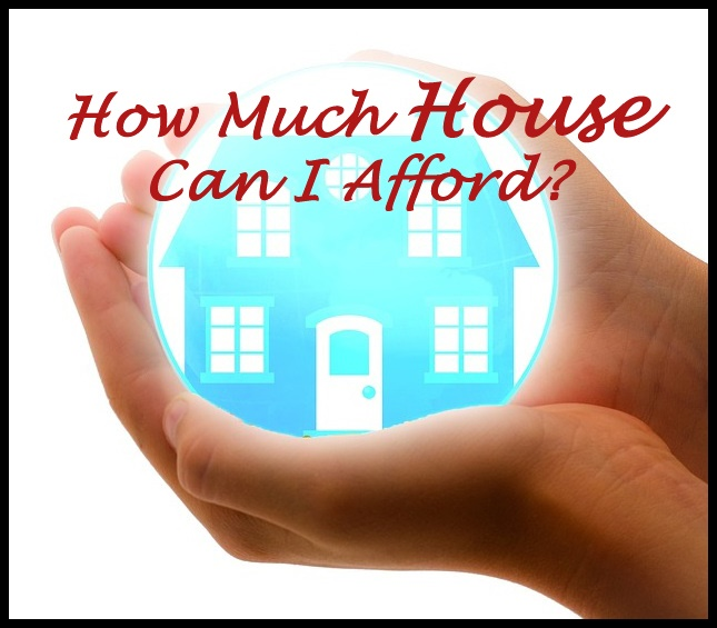 Homeowners Insurance Included In Mortgage Payment