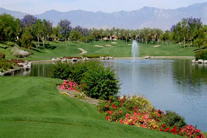 Indian Ridge Country Club Homes For Sale Amp Real Estate