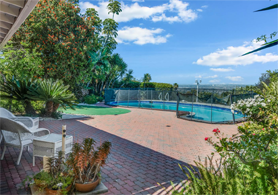 29 Rockinghorse Road Rancho Palos Verdes, CA 90275