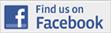 Palos Verdes Homes Facebook
