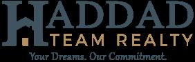 Haddad Team 2017