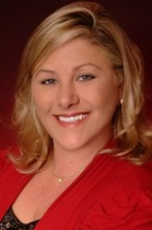 Heidi Smid, Haddad Team
