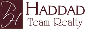 Haddad Team Realty