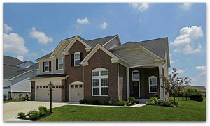 Zionsville Homes for Sale