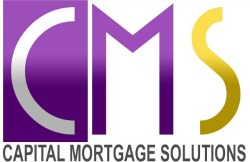 Capital Mortgage Solutions
