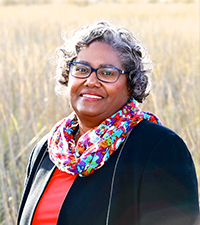 Cynthia Murray