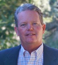 Steve Maynard