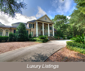 Luxury Listings
