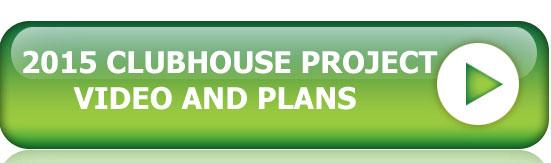 Palm Beach Property Map Search