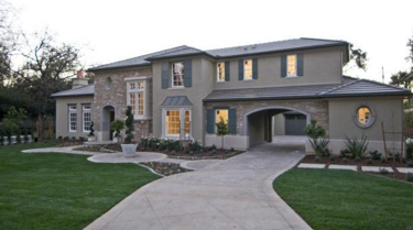 Arcadia real estate market report - most expensive home sold YTD 2011