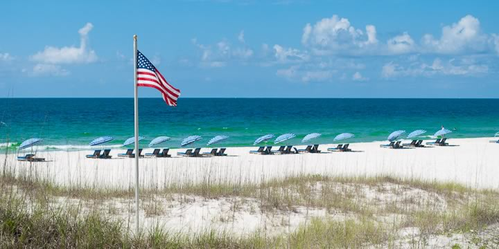 Perdido Key Real Estate Condos And Homes For Sale Dawn