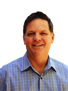 John Cunningham Phoenix Real Estate Agent