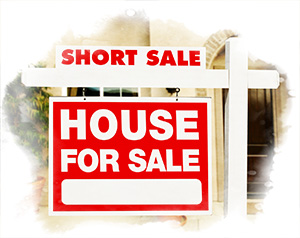 Palm Harbor Short Sale Real Estate- The Tax Credit Is Going Away