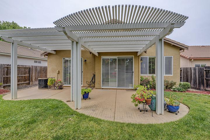West Roseville homes for sale. Keller Williams Realty