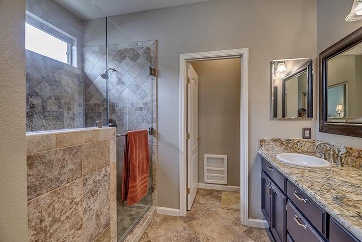 West Roseville home in Silverado Oaks For Sale
