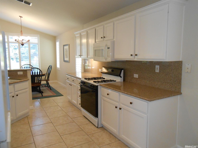 Sun City Roseville Ca homes for sale