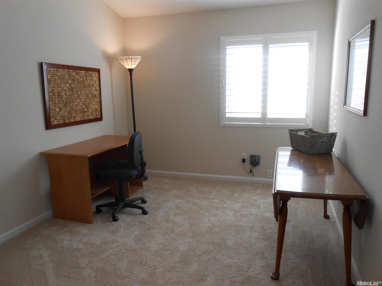 Roseville California Real Estate Agent