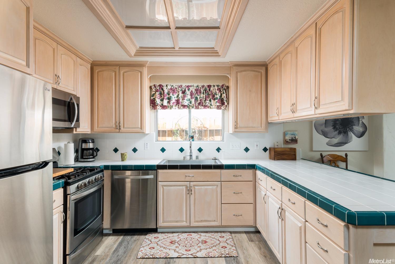 Roseville Ca homes for sale