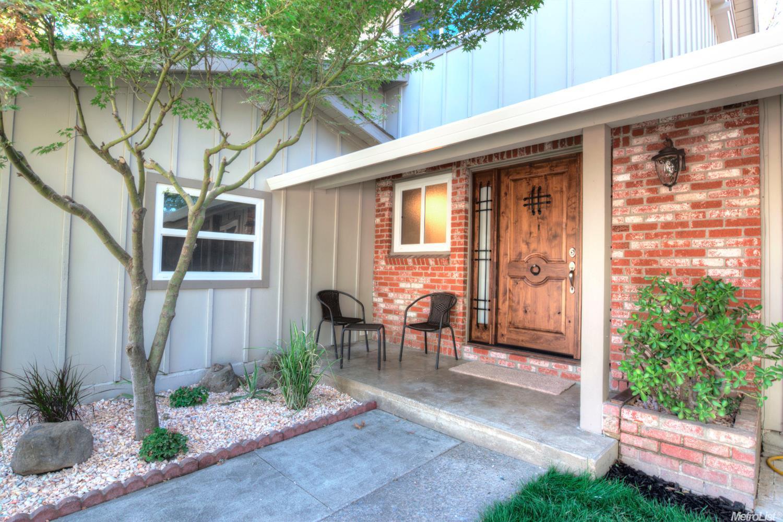 Sacramento California real estate agent Jesse Coffey | Foothill Farms Sacramento