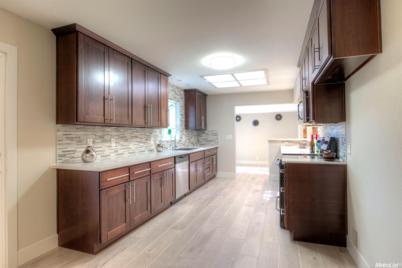Experienced Sacramento California real estate agent Jesse Coffey | Keller Williams Realty Sacramento