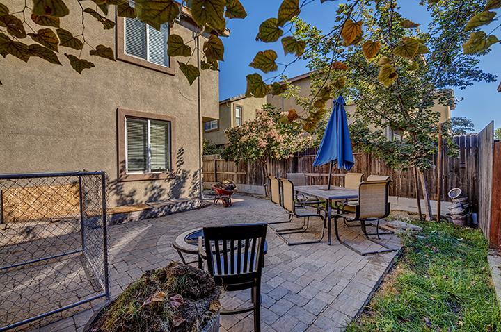 41 Sheen Ct, Sacramento, Ca. 95835 for sale