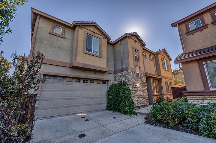 Natomas home for sale | Natomas California real estate agent Jesse Coffey