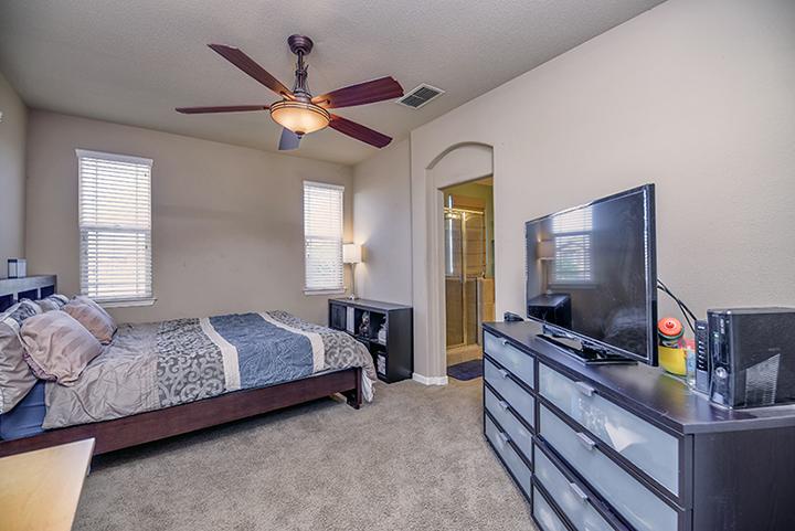 41 Sheen Ct, Sacramento, Ca 95835 | For Sale
