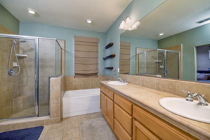Realtor in Sacamento California | Sacramento California homes for sale