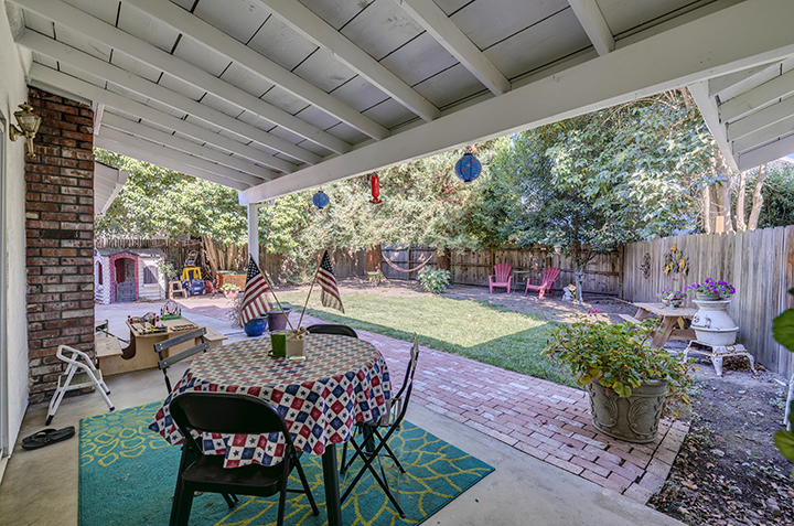 Realtor in Sacramento California | Sacramento California duplexes for sale