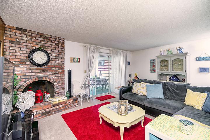 6823-6825 Greenhaven Dr, Sacramento, Ca 95831 | Duplex For Sale