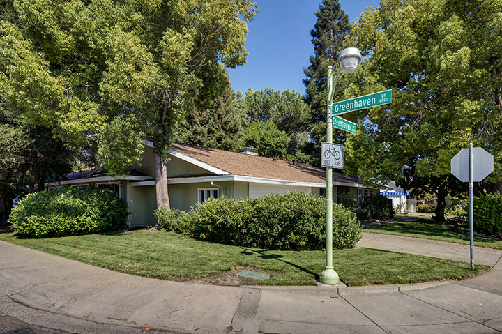 Sacramento Duplex for sale | Sacramento California real estate agent Jesse Coffey